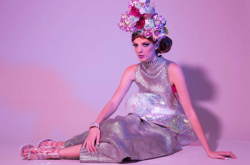 Ubrania moda 2021 - okładka - Free-Photos / Unsplash